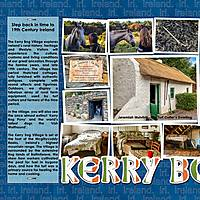 2018_MarsTrip_July12_KerryBogVillage_Yin_template_239_left.jpg
