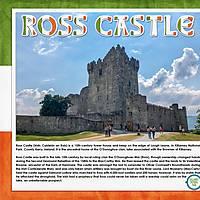 2018_MarsTrip_July12_RoK4_RossCastle_SwL_24x12BigTitle11_EverydayTemplate21_left.jpg