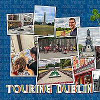 2018_MarsTrip_July13_TouringDublin_Yin_template237_left.jpg