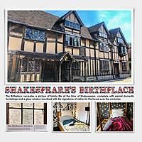 2018_MarsTrip_July15b_ShakespearesBirthplace_lgrieveson_followtheline_3_6_right.jpg