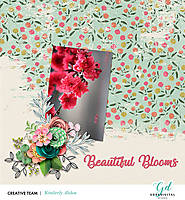 Beautiful_Blooms_2.jpg