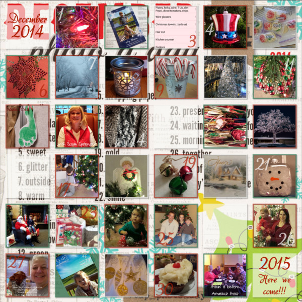 2014-12-01_30-in-30_Challenge