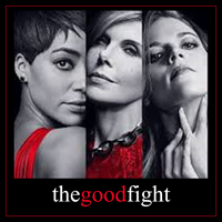 The Good Fight Avatar
