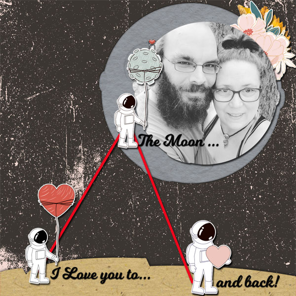 To-ther-moon-and-back