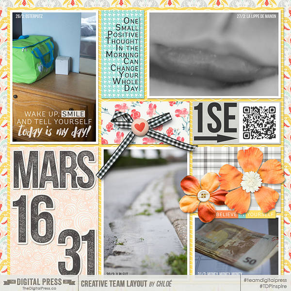 P365 March 1-15