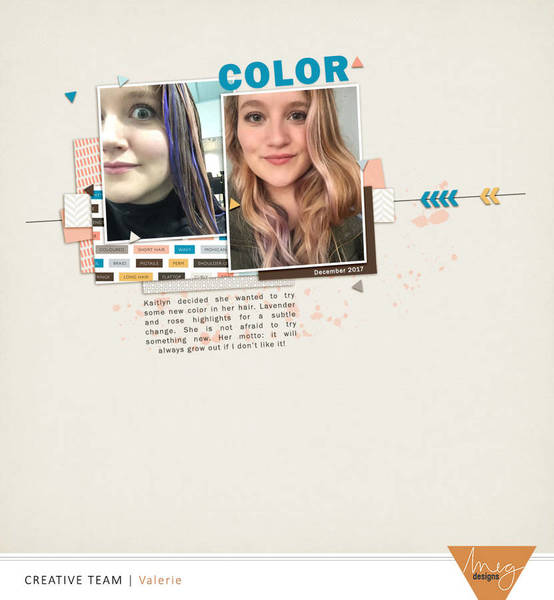 colorCT