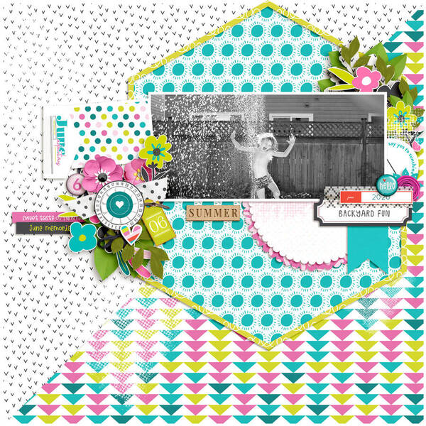 gdd_june_collab_layout