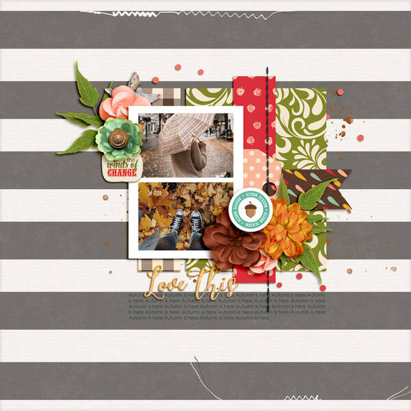 gdd_oct_monthly_layout2