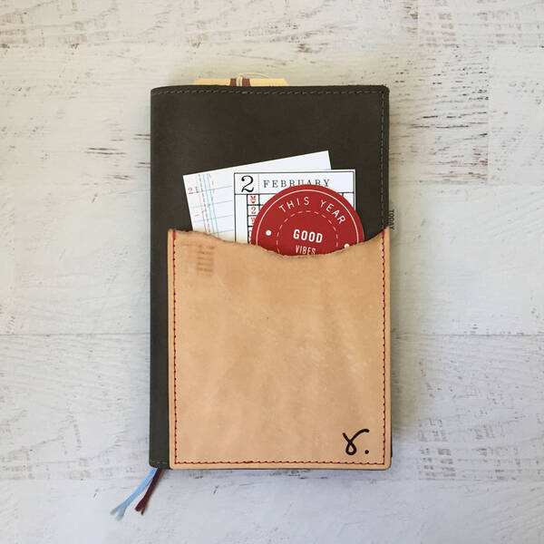 This Year Planner Pocket Cards