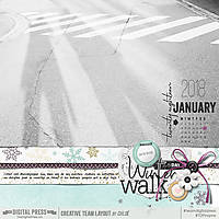 014-winter-walk.jpg