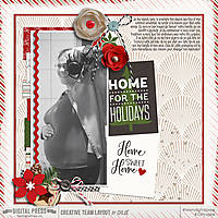 073-Home-for-the-Holidays.jpg