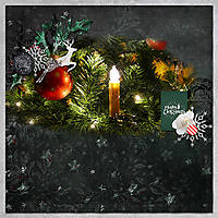 12X12-STOCK---MERRY-CHRISTMAS-3.jpg