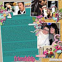 2008friendship_900_x_900_.jpg