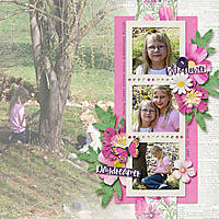 2009-March-Grandmother-Willow-web.jpg
