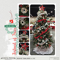 2014-12-01_Festival-of-Trees-web-TDP.jpg