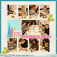 2014-12_GingerbreadHouses-web-TDP.jpg