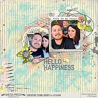 2017_AUG_Hello_Happiness_WEB_BANNER.jpg