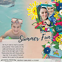 2017_JUNE_summer-fun_WEB_BANNER.jpg