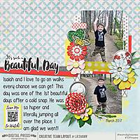 2017_MARCH_Beautiful-day_WEB_BANNER.jpg