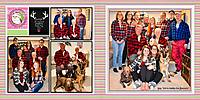 2018_1225_2-UnzenFamily-ChristmasDay-24x12-WEB.jpg