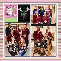 2018_1225_2-UnzenFamily-ChristmasDay-LEFT-WEB.jpg