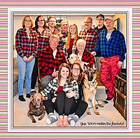 2018_1225_2-UnzenFamily-ChristmasDay-RIGHT-WEB.jpg