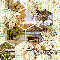 AKD-Autumn-Splendor-12Oct.jpg