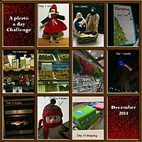 A_photo_a_day_challenge_page_1.jpg