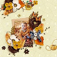 Autumnal_Layout_1_350x350.jpg
