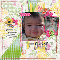 Baby_Hope_jencdesigns-picture-perfect-vl2-tp3_rfw.jpg