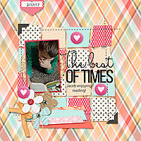 Best_of_times_jencdesigns-shapeup-vl1-tp1_900.jpg