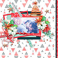CD-UnderTheMistletoe-01.jpg