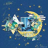 CD-moonlight-kisses.jpg