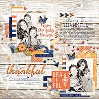 CD-thankful-5Oct.jpg