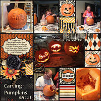 Carving_Pumpkins_Oct_2016_smaller.jpg
