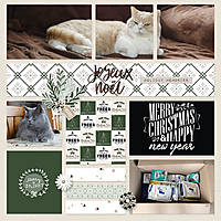 Christmas_Farmhouse_de_RE-lady22-dawn-prater-pocket-scrap-template-11_pu-photos_perso.jpg