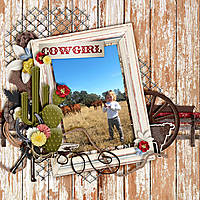 Cowgirl-in-training-900-349.jpg
