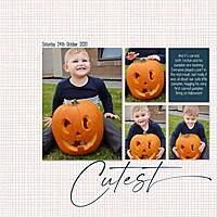 Cutest_Pumpkin_1.jpg