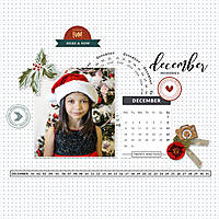 December_stuff-sorti_6_decem-photo_rak_nounou_scrap.jpg