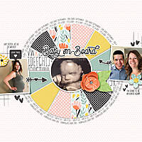 EAP-Circle12-Template-Alt1-Finished-1500.jpg