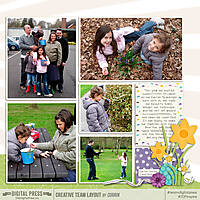 Easter-hunt-2012-RB.jpg