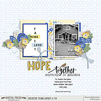 Faith_Hope_Love_Banner.jpg