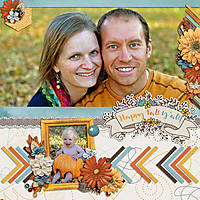Fall-MFish_BigPhotoChevron_01.jpg
