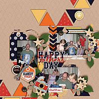 Fathers_Day_June_2013_smaller.jpg