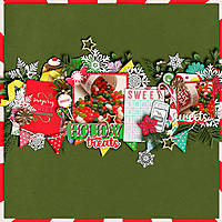 Flavour-of-the-holidays-900-340.jpg
