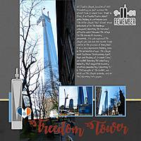 Freedom_Tower.jpg
