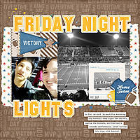 FridayNightLights_dawnfarias_web.jpg