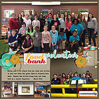 Gleaners_Volunteers_Kailey_March_2016_smaller.jpg
