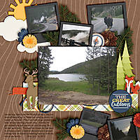 Great_Outdoors_Yellowstone_July_13_2015_smaller.jpg