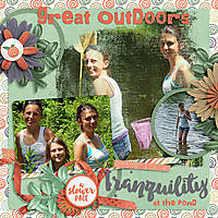 Great_Outdoors_jencdesigns-scrapstart-vol3-tp3_900.jpg